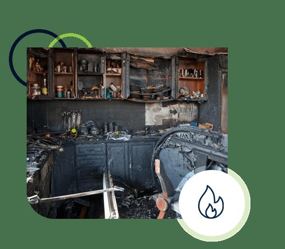 +Fire +Damage